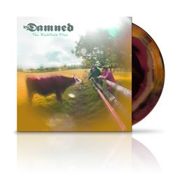 Color Vinyl + Digital