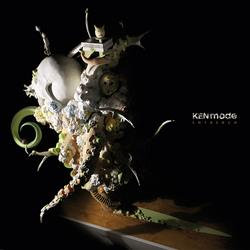Entrench CD