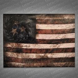 Flag  18 X 24