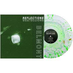 Reflections LP 2