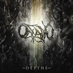 Depths CD