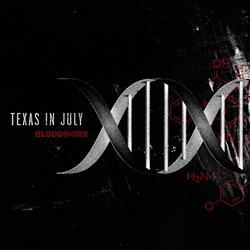 Bloodwork Digital Download