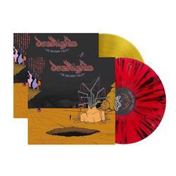 The Uncanny Valley LP