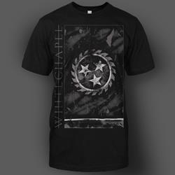 Doomsday Flag Black