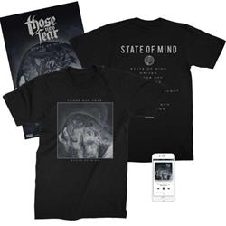 State Of Mind 6