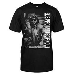 Album Black T-Shirt