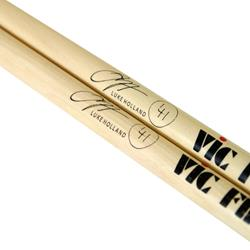Signature Drum Sticks