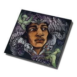 Best Of James Marshall Hendrix