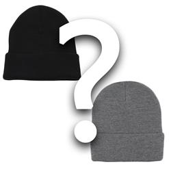 *Limited Stock* Mystery Beanie