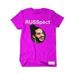 RUSSpect Pink