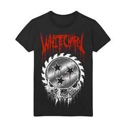 Webby Black II Black
