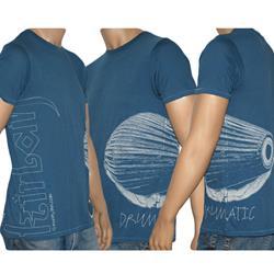 Sesa Naga Drumatic Blue