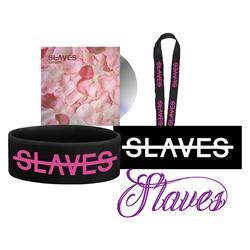 Slaves 01