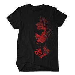 Dead Black