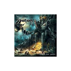Venom LP