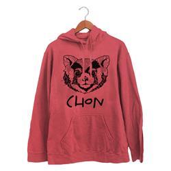 Panda Crimson