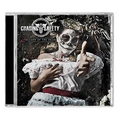 Season Of The Dead CD
