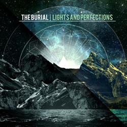 Lights & Perfections Download