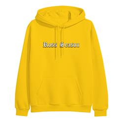 Ross Season Gold