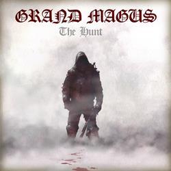 The Hunt CD