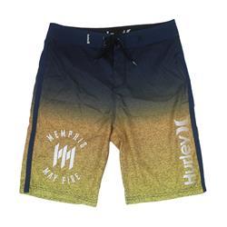 Fade Shorts