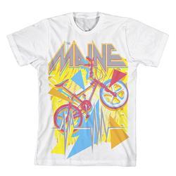 Bike *Final Print!*