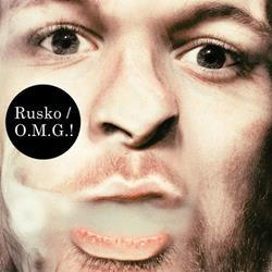 O.M.G.! CD
