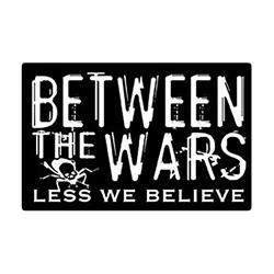Less We Believe