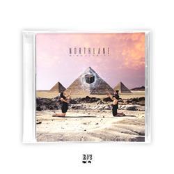 Singularity (Deluxe Reissue) CD