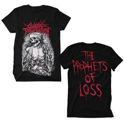Prophets Of Loss Black