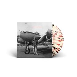 Rotation & Frequency Dogfight Vinyl + Digital