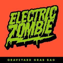Graveyard Grab Bag