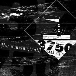 3750 CD