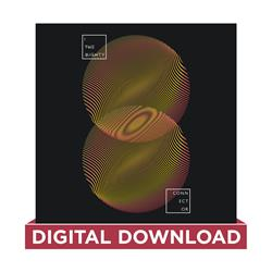 Connector Digital Download