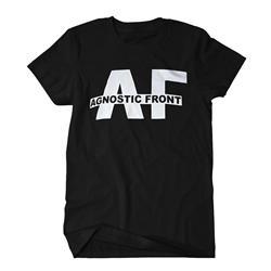 AF  *Sale! Final Print!*