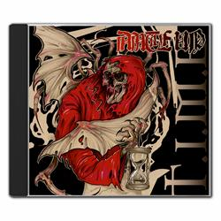 T.I.M.E. CD