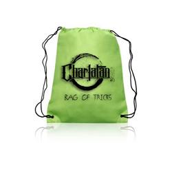Bag Of Tricks Green