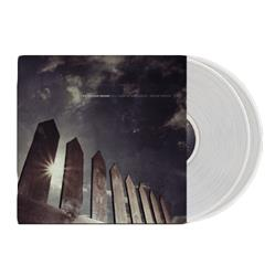Kill Them With Kindness Deluxe Edition Clear Double LP