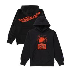 Sonderland Black