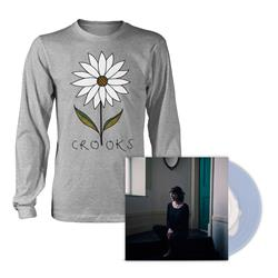 Crooks UK - Are We All The Same Distance Apart Bundle 4