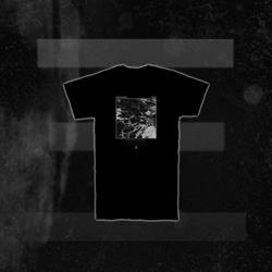 Noir Black