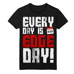 Edge Day Black