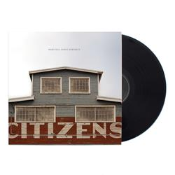 Citizens Black