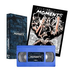 Holding These Moments Bundle 2