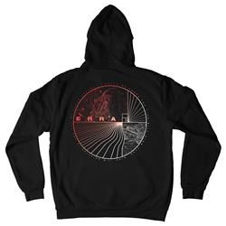 Erra Merchnow Your Favorite Band Merch Music And More