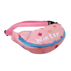 Ethereality Pink Fanny Pack