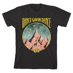 "Image result for Dance Gavin Dance: ""Mothership"""