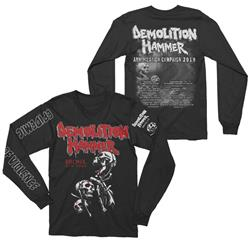 Annihilation Black