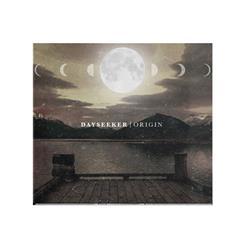 Origin Deluxe Edition  Special Track