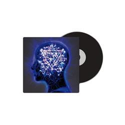 The Mindsweep CD
